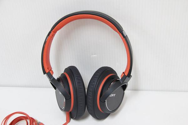 SONY(ソニー)MDR-ZX770 | 中古買取価格4,500円