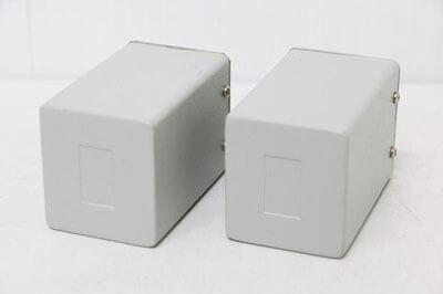 TANGO(タンゴ)NC-10 ペア トランス | 新品買取価格19,000円