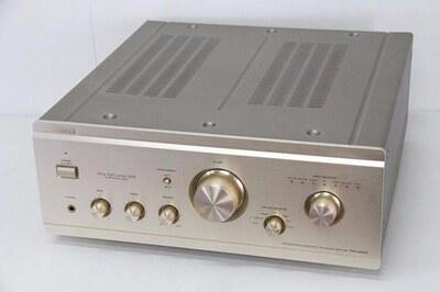 DENON(デノン)PMA-2000lll | 中古買取価格20,000円