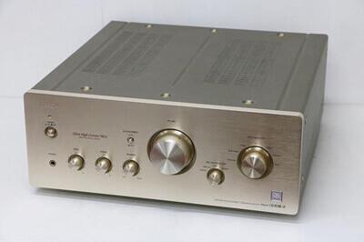 DENON(デノン)PMA-S10IIIL | 中古買取価格70,000円