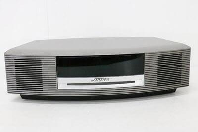 BOSE(ボーズ)Wave music system AWRCCB | 中古買取価格15,750円