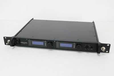audio-technica ATW-R920 ワイヤレスレシーバー| 中古買取価格10,000円