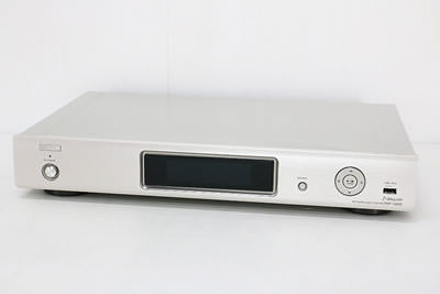 DENON デノン DNP-720SE ネットワークオーディオプレーヤー  | 中古買取価格5,000円