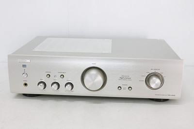 DENON デノン PMA-390RE プリメインアンプ 2013年製 | 中古買取価格9,000円