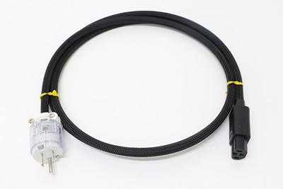 Acoustic Revive AC-2.0 TripleC 電源ケーブル | 中古買取価格6,000円