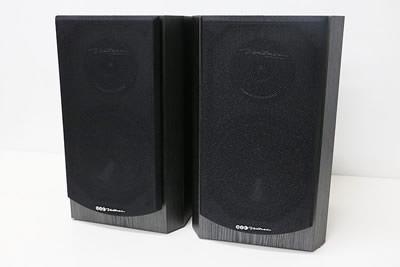 BIC America DV62si スピーカー ペア | 中古買取価格7,500円