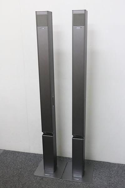 BOSE ボーズ 77WER-S ペア スピーカー | 中古買取価格20,000円