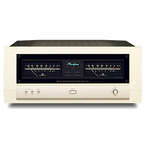 Accuphase(アキュフェーズ)A-45の買取価格|リサウンド