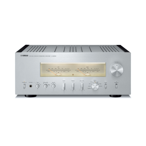 A-S3000