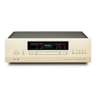 DP-560