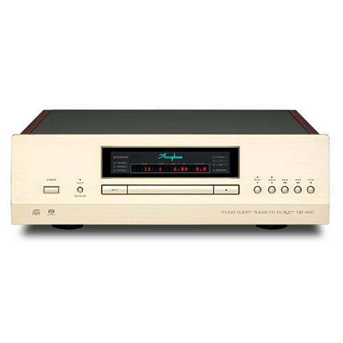 DP-600