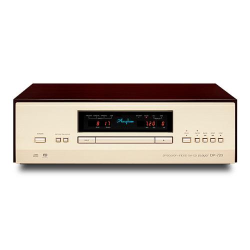 DP-720