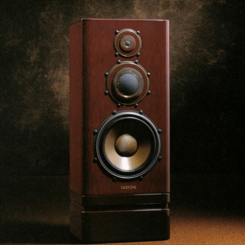 DS-20000