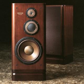 DS-V3000