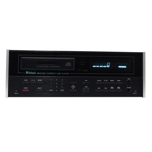 MCD7007