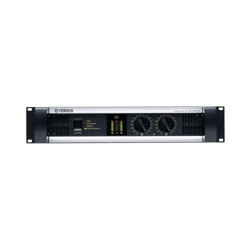 PC6501N