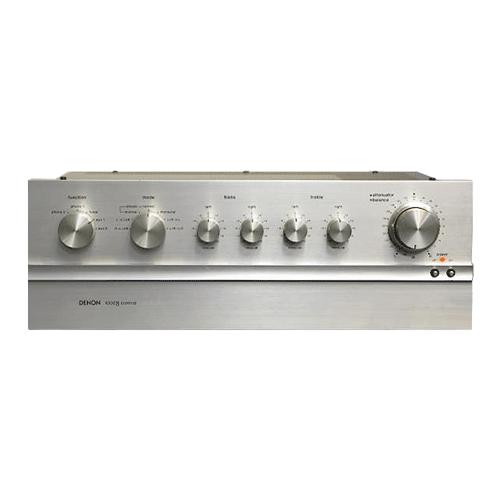 PRA-1000B