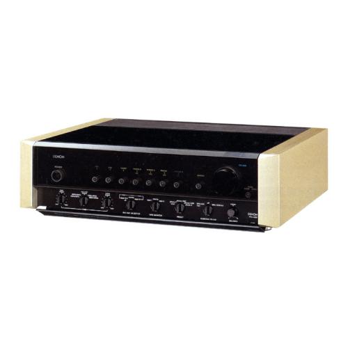 PRA-6000