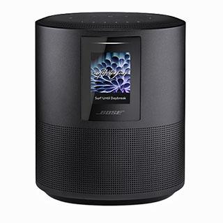 Smart Speaker 500