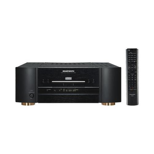 UD9004