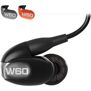 WST-W60