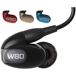 WST-W80