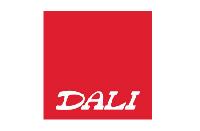 DALI(ダリ)