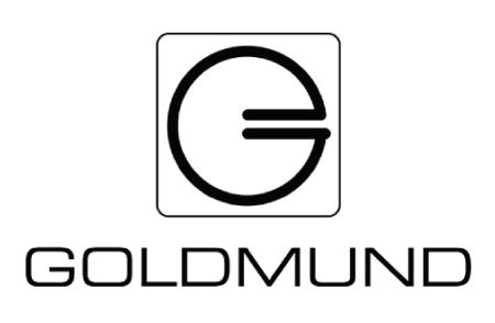 GOLDMUND(ゴールドムンド)
