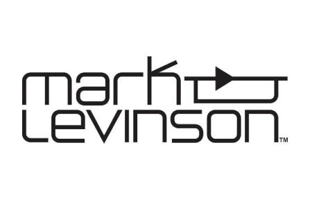 Mark Levinson(マークレビンソン)