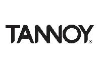 TANNOY(タンノイ)