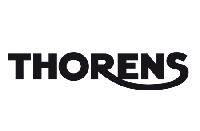 THORENS(トーレンス)