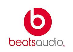 Beats(ビーツ)