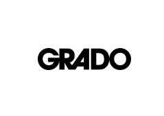 GRADO(グラド)