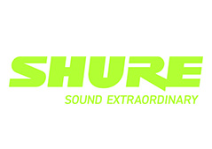 SHURE(シュア)