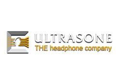 ULTRASONE(ウルトラゾーン)