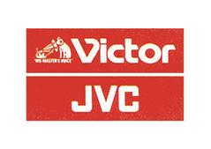 Victor(ビクター)
