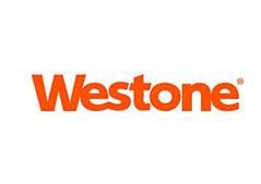 Westone(ウエストン)