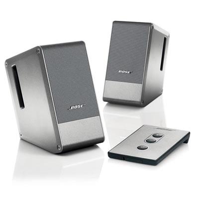 BOSE ボーズ Computer MusicMonitor (M2)| 中古品 買取価格 12000円
