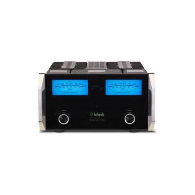 McIntosh | マッキントッシュ MC452 ステレオ・パワーアンプ | 中古買取価格 480000円