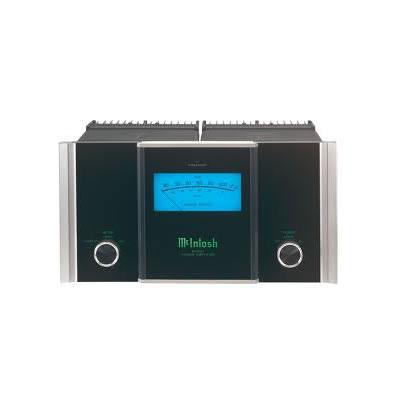 McIntosh | マッキントッシュ MC501 モノラルパワーアンプ | 中古買取価格 370000円