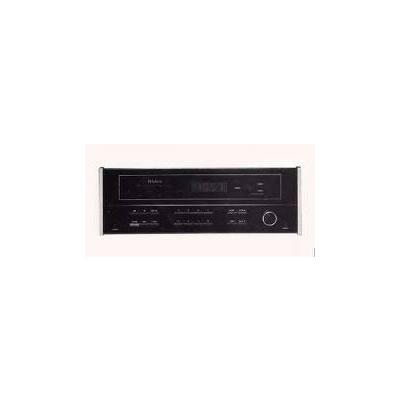 McIntosh | マッキントッシュ MR7083 デジタルシンセサイザーチューナー | 中古買取価格 40000円