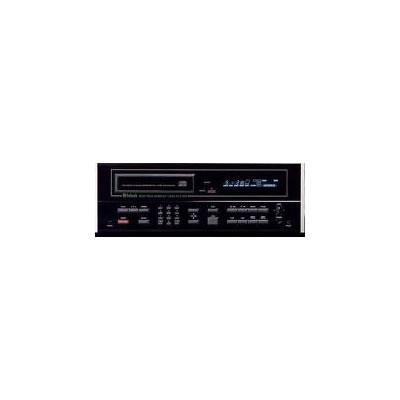 McIntosh | マッキントッシュ MCD7005 CDプレイヤー | 中古買取価格 58000円