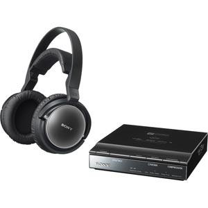 MDR-DS7100|SONY|ソニー|ヘッドフォン 【 買取価格 10000円 】