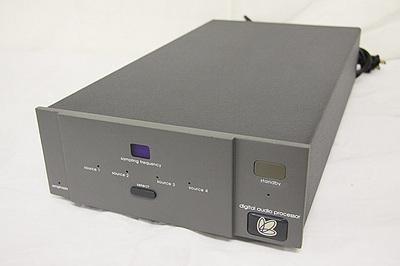 PROCEED | プロシード PDP D/Aコンバーター 中古買取価格 | 32000円