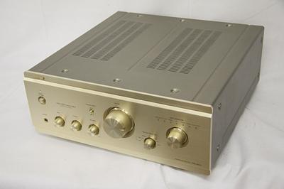 DENON | デノン PMA-2000IV プリメインアンプ 中古買取価格 | 30000円