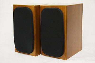 Monitor Audio | モニターオーディオ GS10 ペアスピーカー 中古買取価格 | 55000円