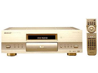 DV-AX10|Pioneer|パイオニア|DVDプレーヤー 【 買取価格 40000円 】