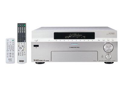 TA-DA7000ES|SONY|ソニー|AVアンプ 【 買取価格 37000円 】