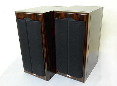 VIENNA ACOUSTICS ウィーンアコースティック S-1G | 中古品 買取価格 42000円