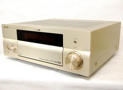 YAMAHA ヤマハ | DSP-AX3800 アンプ | 中古品 買取価格 41000円